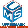 Uppermark Logo